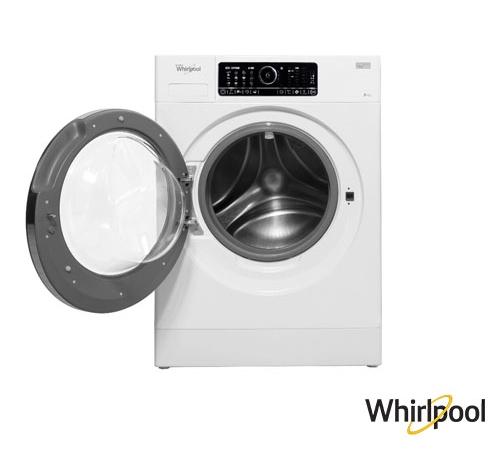 Whirlpool Testosphère