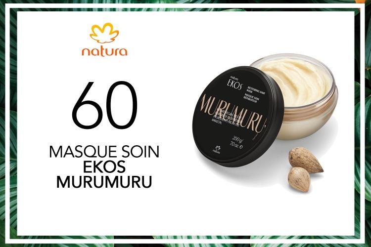 murumuru vanity