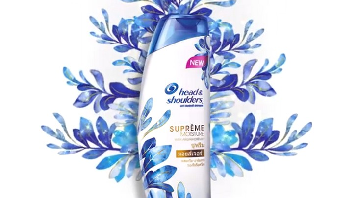 Head-Shoulders-Supreme