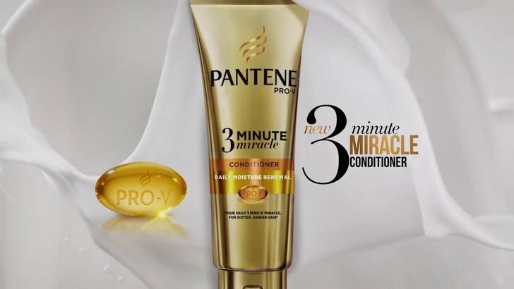 Pantène