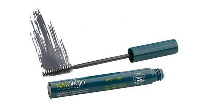 Natorigin