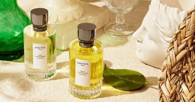 parfums-goutal