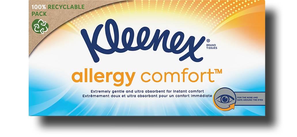 kleenex-allergy-comfort-large-l
