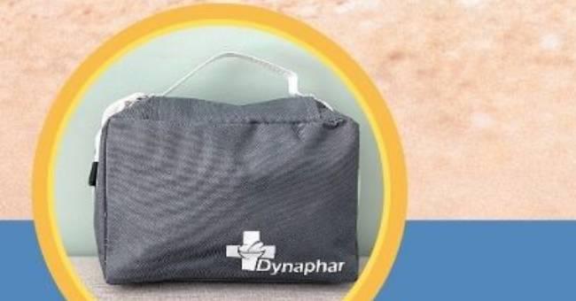 trousse-de-voyage-dynaphar