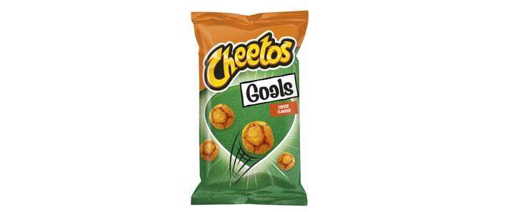 cheetos-goals
