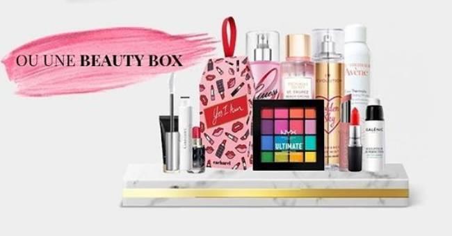 concours-beauty-box-evon-paris