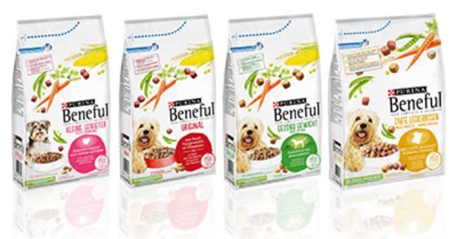purina-beneful