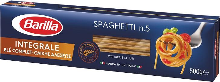 spaghetti-barilla-integrale